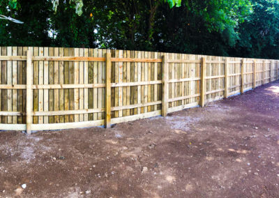 commercial-fencing-2160x1620-v4