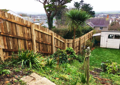 residential-fencing-2160x1620