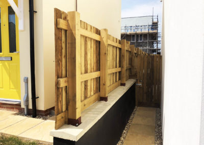 residential-fencing-2160x1620-v5