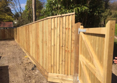 residential-fencing-2160x1620-v7