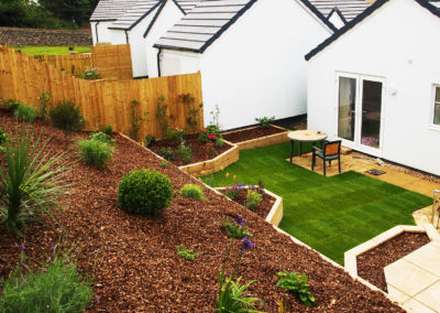 soft-landscaping-2160x1620-v4