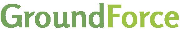 GroundForce Landscaping Solutions, UK
