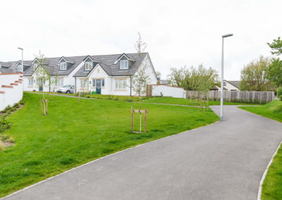 commercial-turfing-1