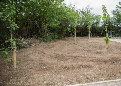 commercial-turfing-3