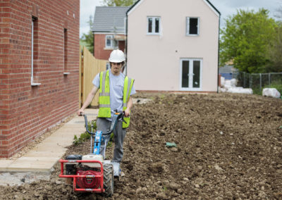 commercial-turfing-4