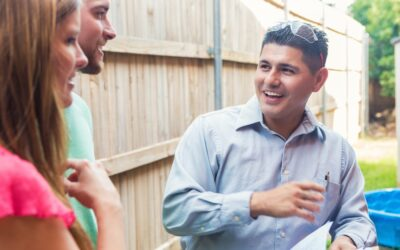 What to Expect When You Hire Fence Contractors