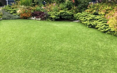 The Pros and Cons of Artificial Turf